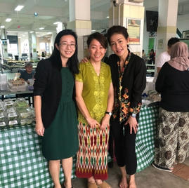 2018 SMSS Racial Harmony Day