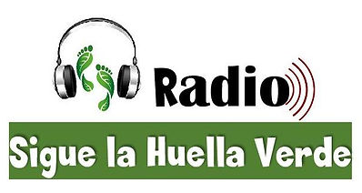 radio sigue la huella verde