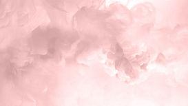 pastel-pink-wallpaper-image.jpg