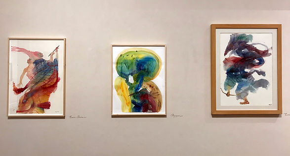 sala acquerelli.jpg