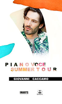 Summer Tour_Verticale2.jpg