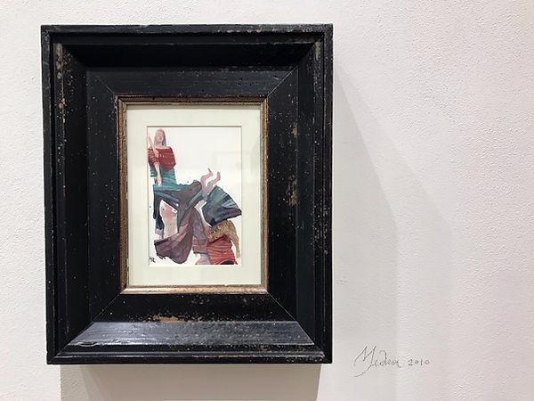 sala-acquerelli-3.jpg