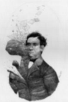 Edgar Lee Master
