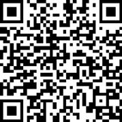 QR-kod-donationer.png