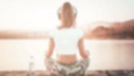 online_meditation.png