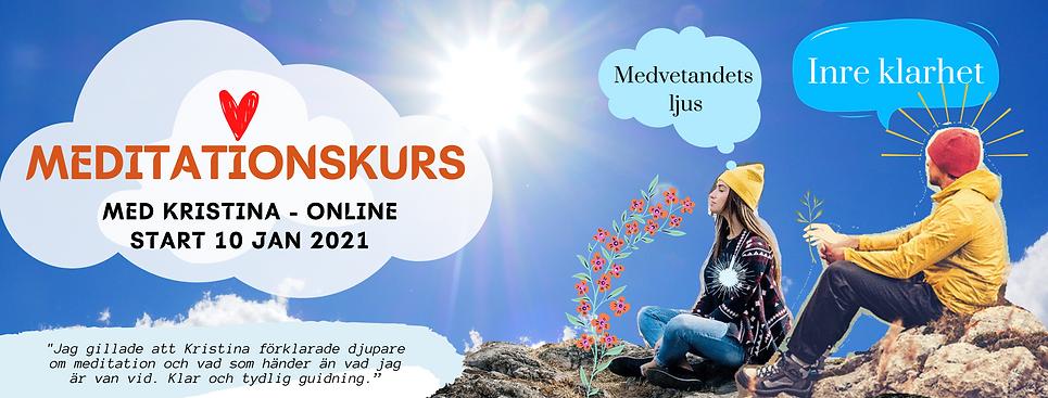 Meditationskurs_2021.png