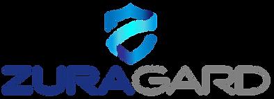 ZuraGard-RGB.png