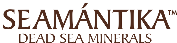 Seamantika Logo compressed.png
