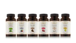 Dietory Supplements