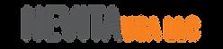 Nevita Ltd  USA LLC - LOGOpng.png
