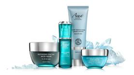 Basic Facial & Body Care
