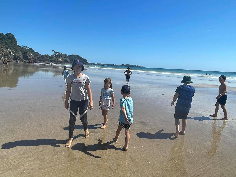 Beach Play 5.jpg