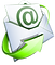 Email us icon.png