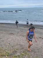 beachplay.jpg