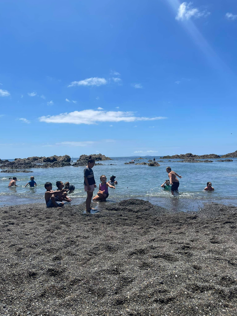 Beach Fun 4.jpg