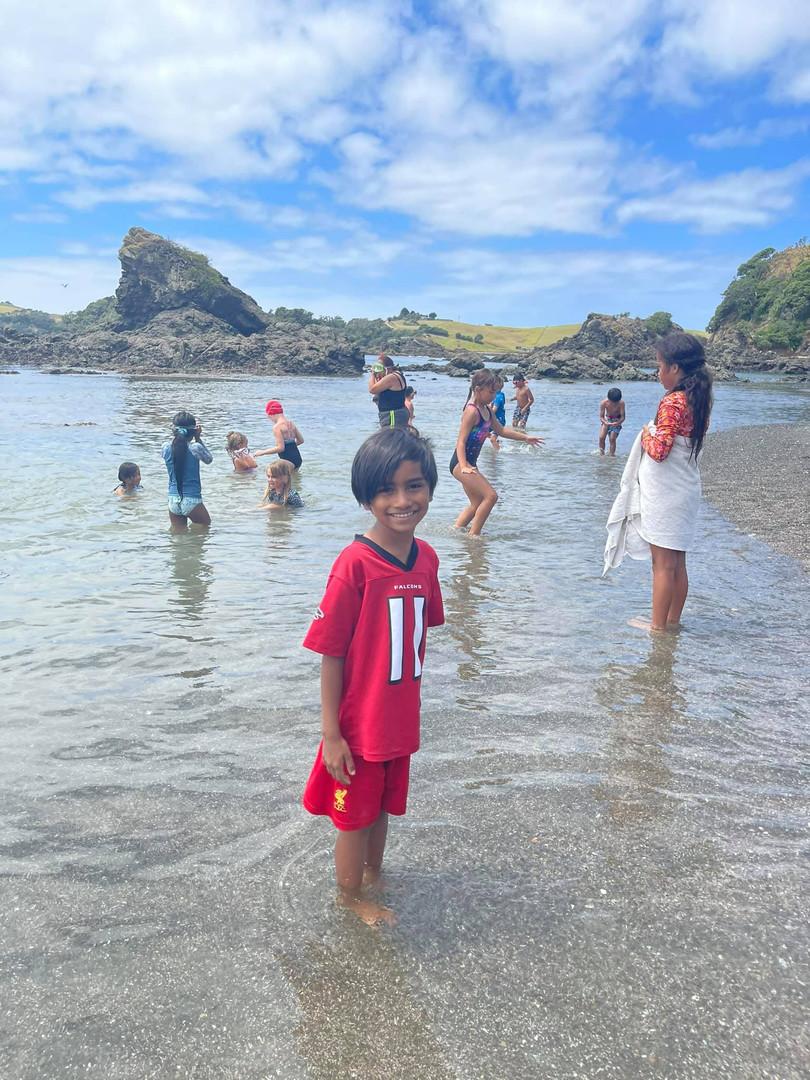 Beach Day 3.jpg