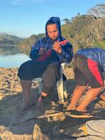 Beach Waiata.jpg