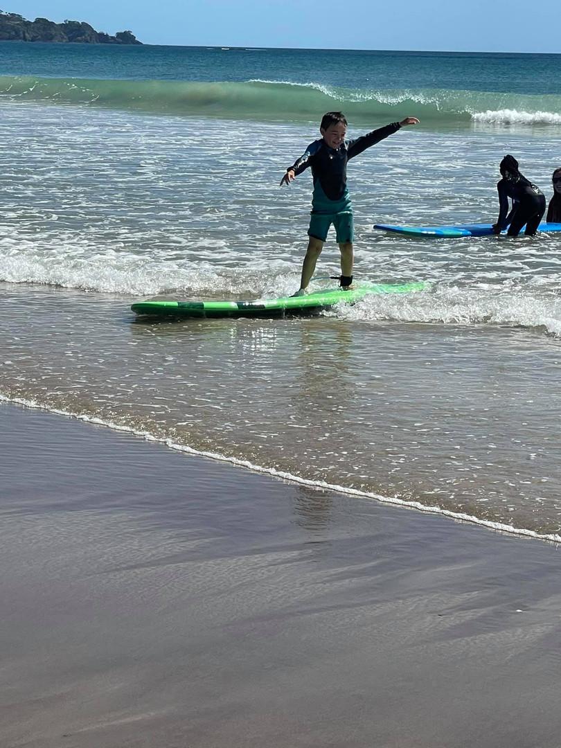 Beach Play 4.jpg