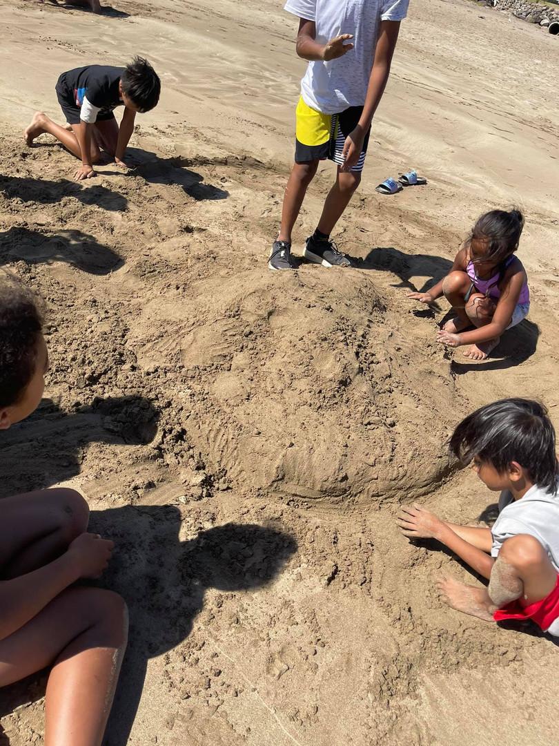 Beach Play 2.jpg