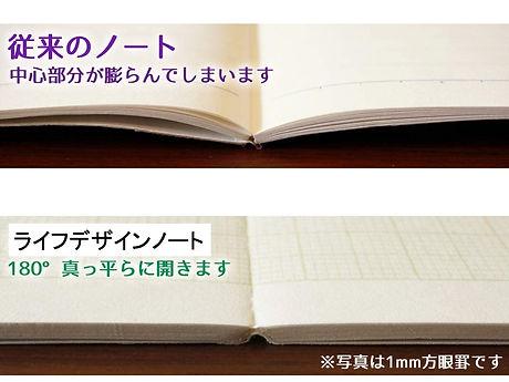 ライフデザインノート2.jpg