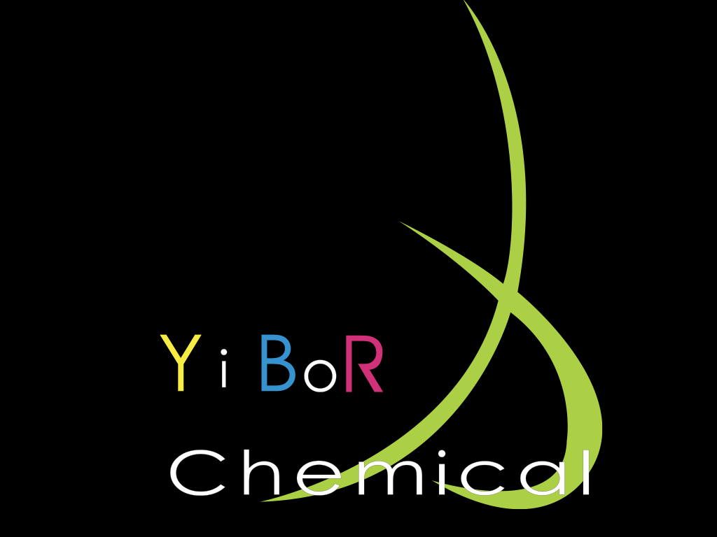 YIbor Chemical