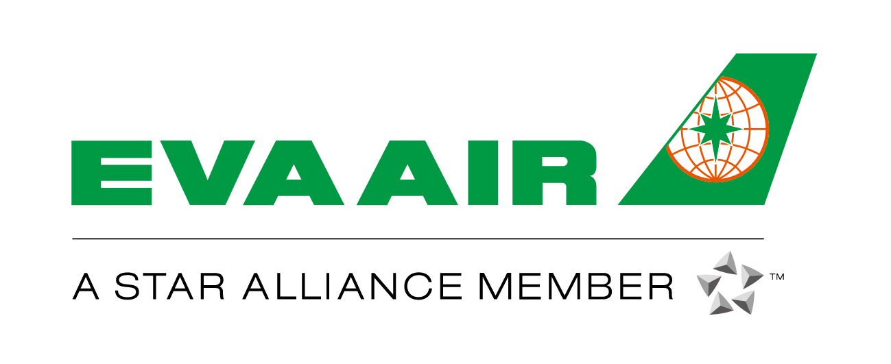 Eva Air Thailand