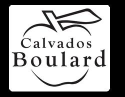 Calvados Boulard Distributor Kenya