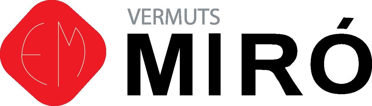 Vermuts Miro Distributor Kenya