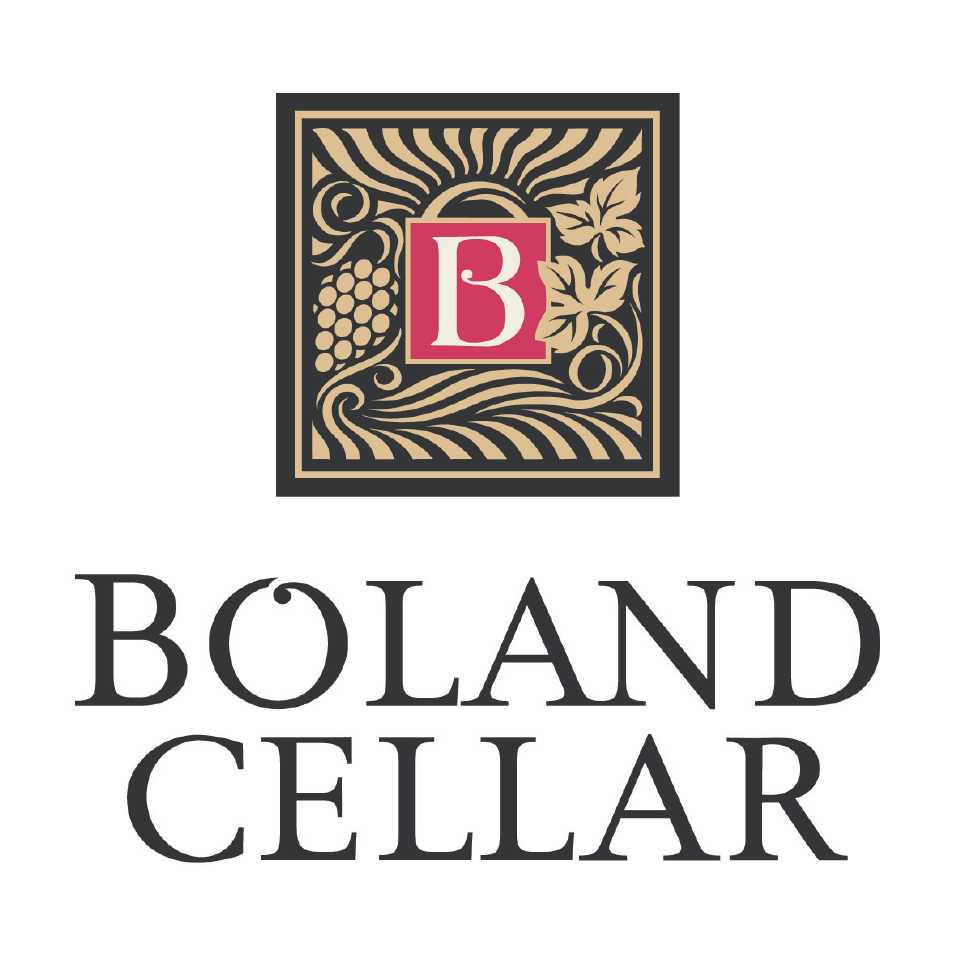 Boland Cellar Distributor Domaine Ke