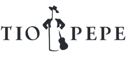 Tio Pepe Distributor Domaine Kenya