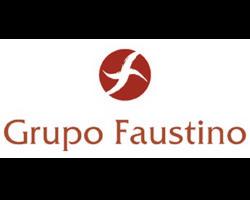 Grupo Faustino - Domaine Kenya