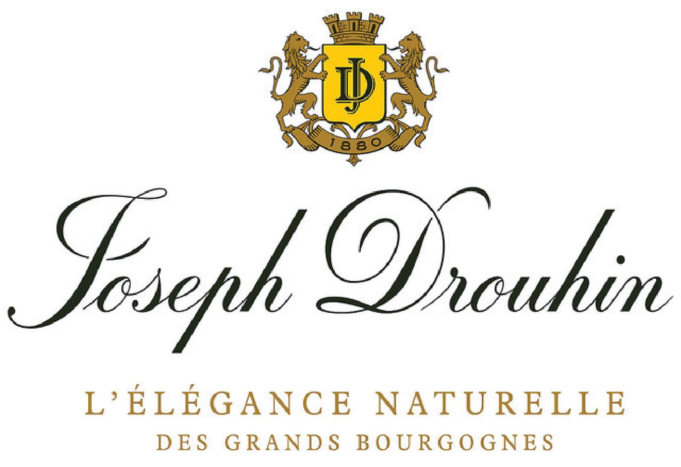 Joseph Drouhin Distributor Kenya