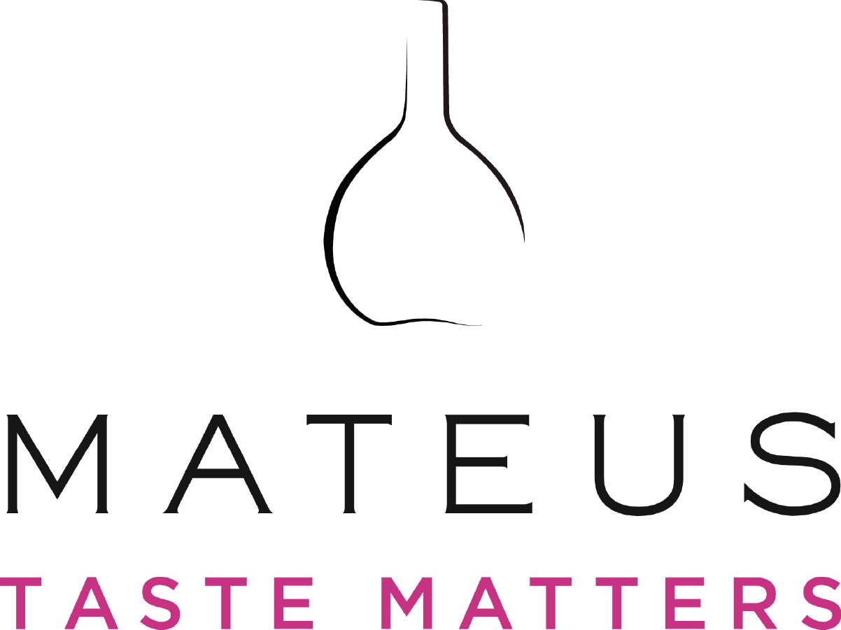 Mateus Distributor Domaine Kenya