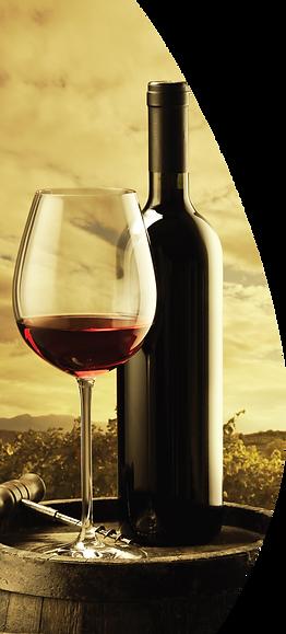 Domaine Kenya - Wine Distributor