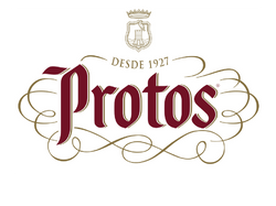 Protos Distributor Kenya Domaine