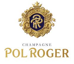 Pol Roger Distributor Kenya Domaine