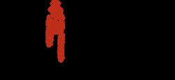 Vina Maipo Distributor Domaine Kenya