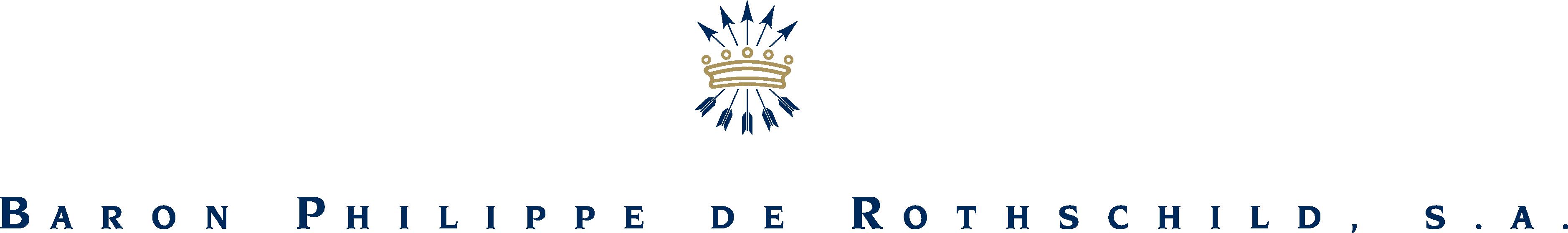 Baron Philipe De Rothschild-Domaine