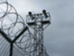 prison V3