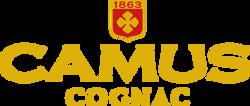 Camus Cognac Distributor Domaine Ken