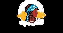 Bardinet Distributor Domaine Kenya