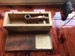 pipe box(2)