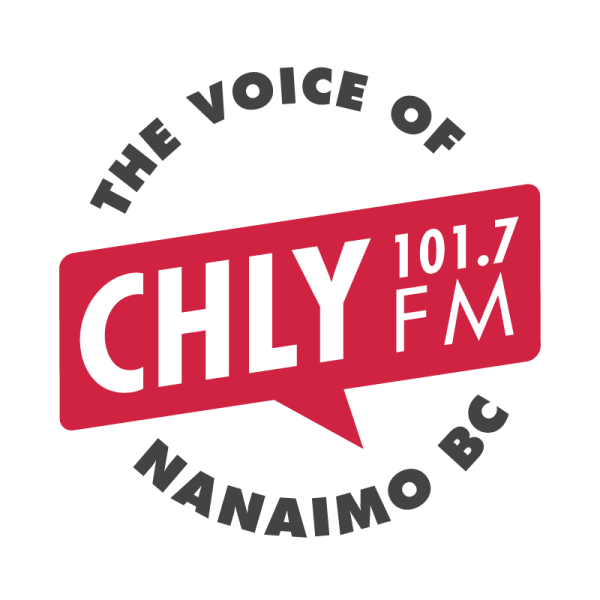 CHLY 101.7FM  (Nanaimo, BC) Fundraiser and live music October 26, 2010
