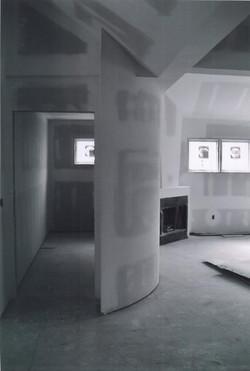 framing drywall sulphur springs