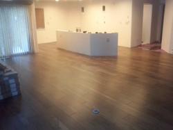 Flooring Flagstaff