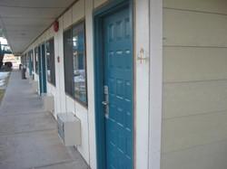 Hardee Lap Quality Inn Flagstaff
