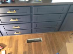 cabinet pulls(1)
