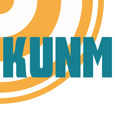 89.9FM KUNM (New Mexico) 2020 Folk Roots 2018 Ear to the Ground
