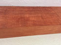beam wrap(2)