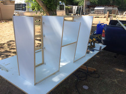 07_01_2018 cabinet for trailer